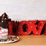 Belove Creamery – Dishing Love on a New Level