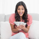 SAVINGS: Part 1 – Introduction to Couponing and Saving Money
