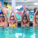 Water Safety: Information Every Family Needs to Know