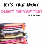 Monthly Subscriptions … How Do You Choose ?