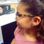 Kids Who Wear Eyeglasses: The Importance of Children's Eye Health and Care