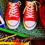 School Uniforms: Do students benefit from wearing uniforms?