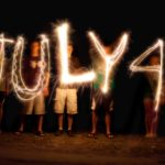 What's POPPING: The 4th of July Celebrations in Broward County