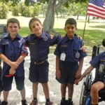 Cub Scouting: The Benefits in Raising a Young Man