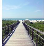 A Family Getaway Guide: Explore Florida