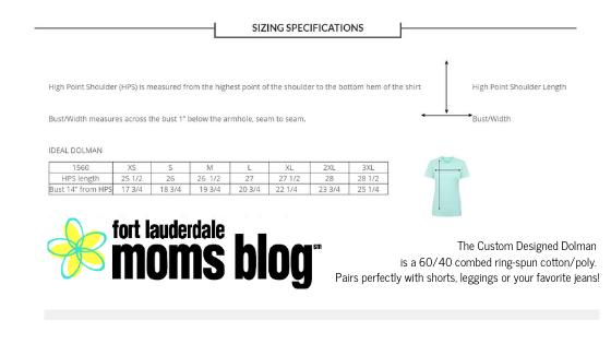 Blog Banner_GUIDES-2
