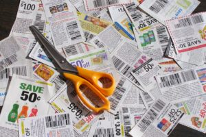 The-Random-Couponing-Tips-No-One-Would-Tell-You-About-1024x683
