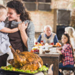 Thanksgiving K.I.S.S. – Keeping Your Family Traditions Alive!