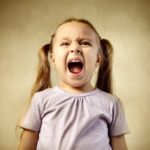 Toddler Tantrums in Public: How to Survive