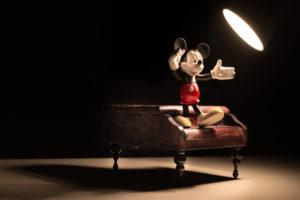 Disney+ Changed My Life