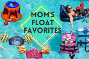Mom Float Faves (2)