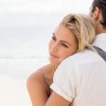 Am I A Good Friend to My Husband?