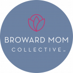Broward Mom Collective