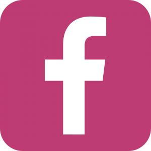 Facebook Broward Mom Collective Broward Resources South Florida