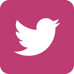 Twitter Broward Mom Collective Broward Resources South Florida