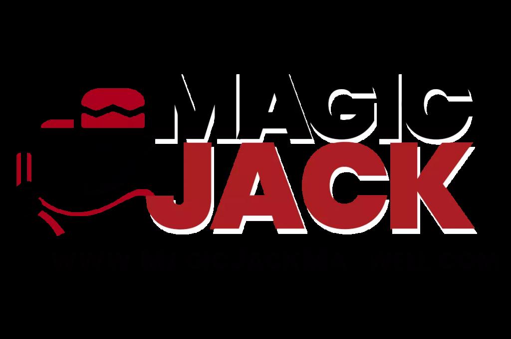 Magic Jack